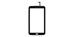 Samsung Galaxy Tab 3 7.0 WiFi T210 - výměna dotykového sklíčka (black)