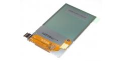 Samsung i8260,i8262 - výměna LCD displeje