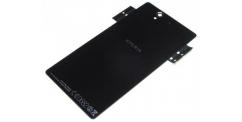 Sony Xperia Z C6603 kryt baterie černý