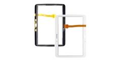 Samsung Galaxy Tab 3 10.1 P5200 - výměna dotykového sklíčka (bílý)