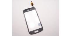 Samsung S7580 Galaxy Trend Plus - výměna dotykového sklíčka