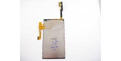 HTC One2 M8 - výměna LCD displeje a dotykového sklíčka