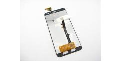 Alcatel 6012D IDOL Mini- vyměna LCD disleje a dotykového sklíčka