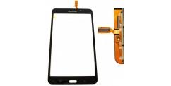 Samsung T230 Galaxy Tab 4 7.0 - výměna dotykového sklíčka