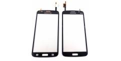 Samsung G7102 Galaxy Grand 2 DUOS - výměna dotykového sklíčka