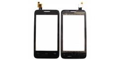 Alcatel ONE Touch Vodafone V785 OT785 - výměna dotykového sklíčka