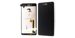 Asus Padfone 3 - výměna LCD displeje a dotykové plochy