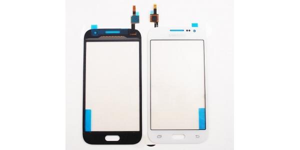 Samsung Galaxy Core Prime (SM-G360F) - výměna dotykového sklíčka