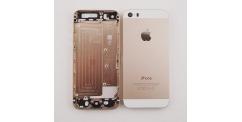 iPhone 5s zadní kryt - výměna zadního krytu