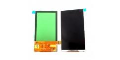 Samsung G530 Galaxy Grand Prime - výměna LCD displeje