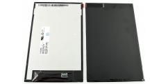 Lenovo A8-50 A5500 - výměna LCD displeje