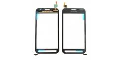 Samsung SM-G388F Galaxy Xcover 3 - výměna dotykového sklíčka