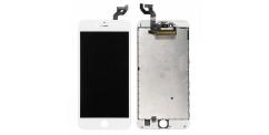 iPhone 6s Plus - výměna lcd displeje a dotykového sklíčka