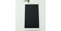 Xiaomi Mi Max - výměna LCD displeje a dotykového sklíčka