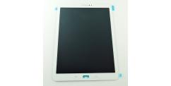 Galaxy Tab S2 9.7 LTE T819 - výměna LCD displeje a dotykového sklíčka