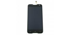 iGET Blackview BV5000 - výměna LCD displeje a dotykového sklíčka