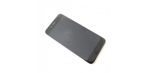 Xiaomi Mi A1 - výměna LCD displeje a dotykového sklíčka