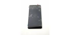 Xiaomi Mi Max 2 - výměna LCD displeje a dotykového sklíčka