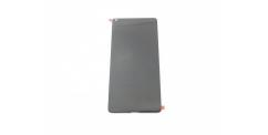 Xiaomi Mi Mix 2 - výměna LCD displeje a dotykového sklíčka