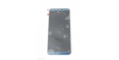 Honor 9 Lite - výměna LCD displeje a dotykového sklíčka