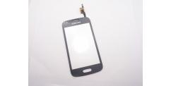 Samsung S7275 Galaxy Ace 3 - výměna dotykového sklíčka