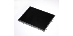 iPad 2 - výměna LCD displeje