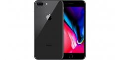 iPhone 8 Plus - výměna LCD displej a dotykového sklíčka
