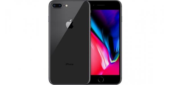 Iphone 8 vymena displeje