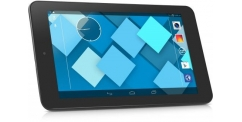 Alcatel One Touch tablet (P310X) 7 - výměna LCD displeje