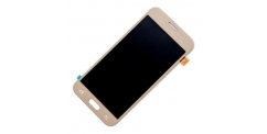 DooGee X10 - výměna LCD displeje a dotykového sklíčka