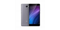 Xiaomi RedMi Note 4 - výměna LCD displeje a dotykového sklíčka