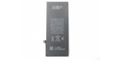 Apple iPhone 8 - výměna baterie