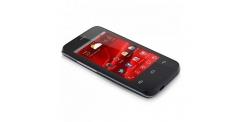 Prestigio MultiPhone 4020 Duo - výměna dotykového sklíčka