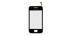 Samsung S5830 - výměna dotykového sklíčka