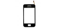 Samsung S5830i, S5839i - výměna dotykového sklíčka