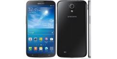 Samsung i9200/i9205 Galaxy Mega 6.3 - výměna lcd displeje a dotykové plochy