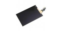 Aligator S515 - výměna LCD displeje