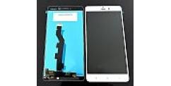 Xiaomi Mi Note - výměna LCD displeje a dotykového sklíčka