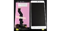 Xiaomi Mi Note PRO - výměna LCD displeje a dotykového sklíčka