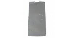 iGet Blackview P10000 Pro - výměna LCD displeje a dotykového sklíčka