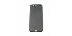 Xiaomi Black Shark - výměna LCD displeje a dotykového sklíčka