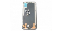 iPhone XS - výměna LCD displeje a dotykového sklíčka