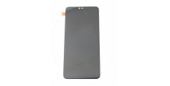 Xiaomi Mi 8 Lite - výměna LCD displeje a dotykového sklíčka
