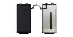 iGet Blackview BV9000 - výměna LCD displeje a dotykového sklíčka