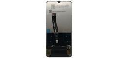 Huawei P30 Lite - výměna LCD displeje a dotykového sklíčka