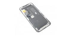 Apple iPhone 11 Pro - výměna LCD displej a dotykového sklíčka