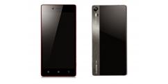 Lenovo VIBE Shot - výměna LCD displeje a dotykového sklíčka