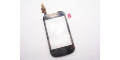 Vodafone Smart 2 - výměna poškozeného dotykového sklíčka