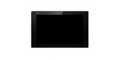 Sony Xperia Tablet Z2 - výměna LCD displeje a dotykové plochy