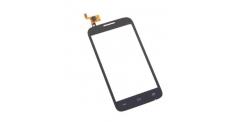 ZTE V975 (Vodafone Smart 3)- výměna dotykového sklíčka